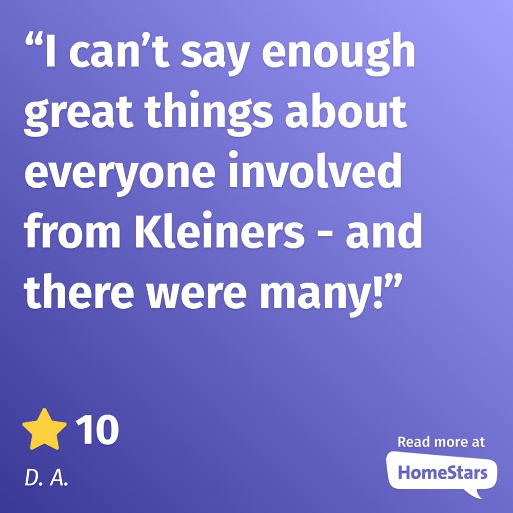 HomeStars Review (3).jpg