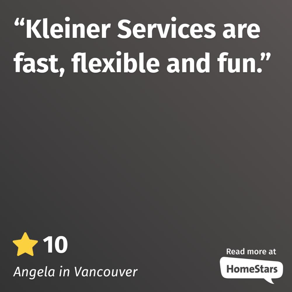 HomeStars Review (7).jpg
