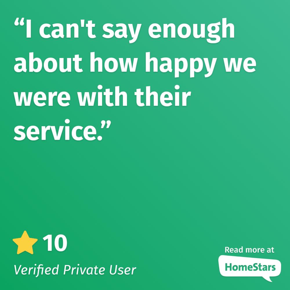 HomeStars Review (8).jpg