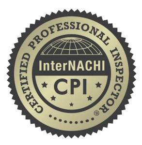 certified-professional-inspector-cpi-logo-Internachi-293x300.png