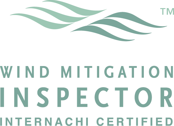 wind-mitigation-inspector-logo.png