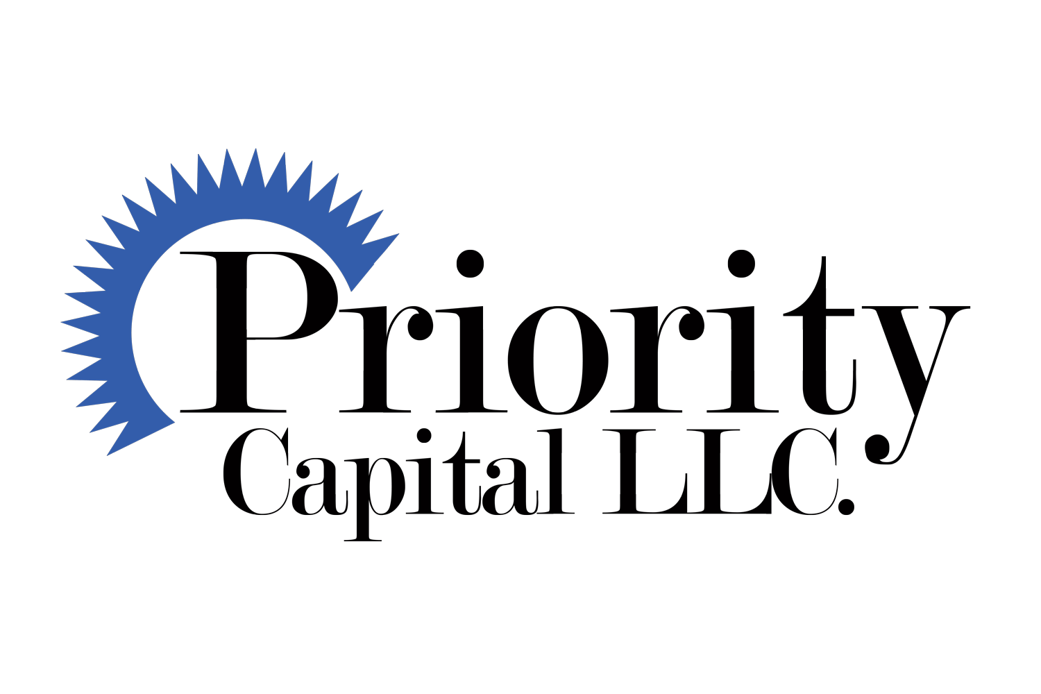 Priority Capital, LLC