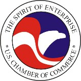 US Chamber of Commerce Logo.jpg