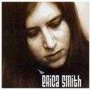 Erica Smith, 2001