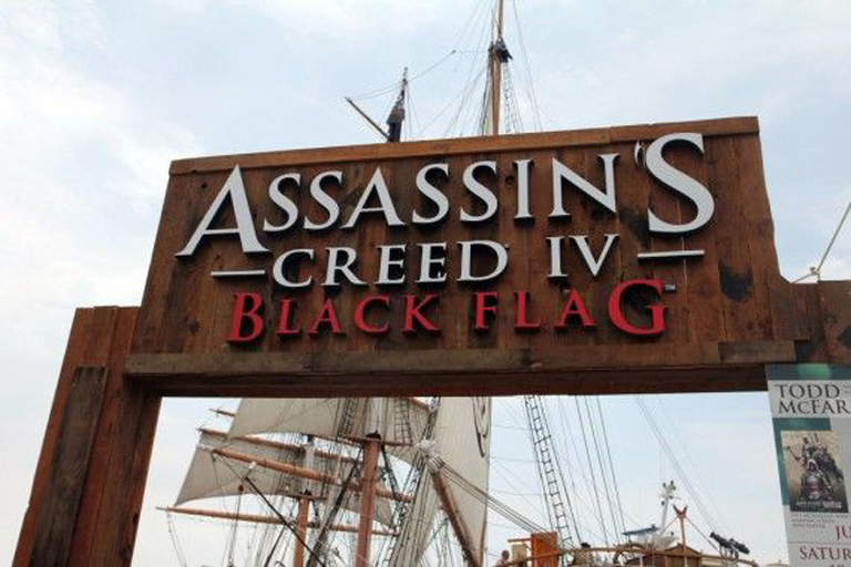 Comic-Con-2013-Assassins-Creed-IV-Black-Flag-570x380_950.jpg