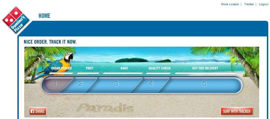 Paradise - 2_o.JPG