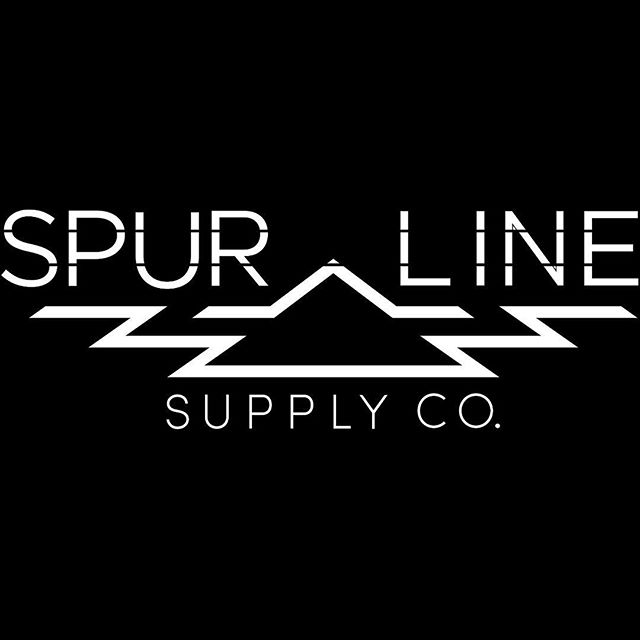 Starting tomorrow we are revealing the brands involved in our new shop @spurlinesupplyco following along for a new brand story each day!