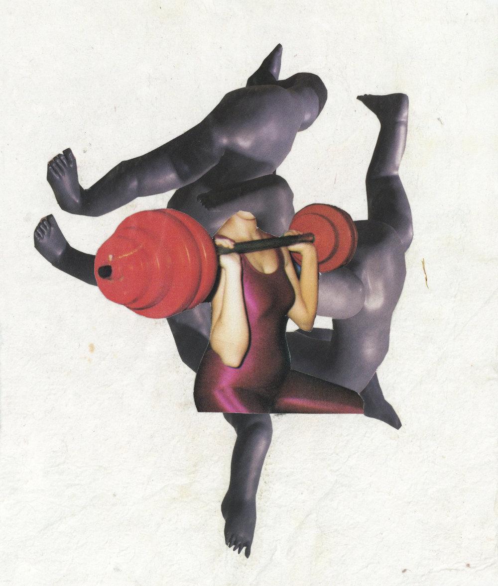 weightlifterWEBSITE.jpg