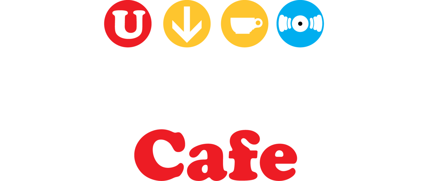 Underground Cafe | Saskatoon Coffee Shop & Live Music