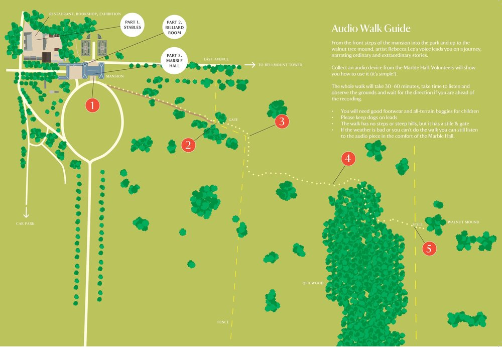 Audio walk map.jpg