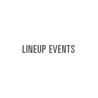 LineUp-Events.jpg
