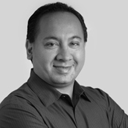 Eddie Wang Rodriguez Attorney, Mintz Levin