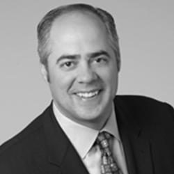 Pedro Suarez  Attorney, Mintz Levin