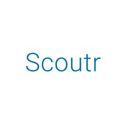 Scoutr A platform to revamp student-recruiter interactions to streamline the recruiting experience.