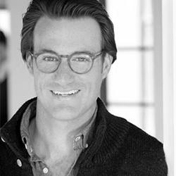 Jordan Hudson Principal,Upfront Ventures