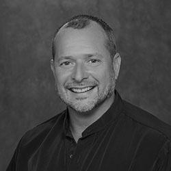 Neville Billimoria '82 UCSD Alumni Board of Directors
