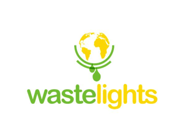 "Wastelights An environmentally conscious energy company that aims to eliminate the very concept of ""waste"" by providing customers with a sustainable source of waste-derived electricity while improving the environment."