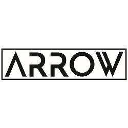 Arrow A platform that brings together sports complexes and consumers.