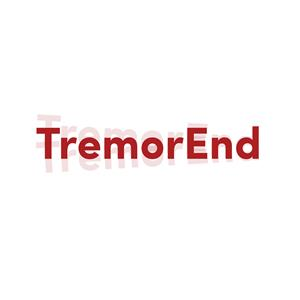 TremorEnd