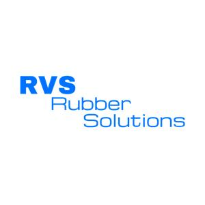 RVS Rubber Solutions