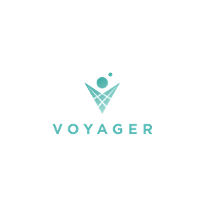 Voyager Space Industries
