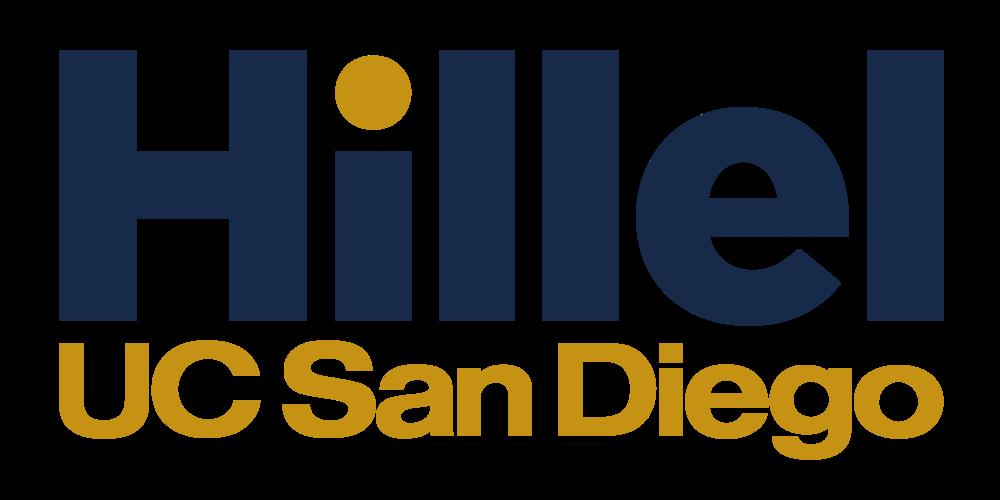 Hillel.png