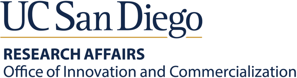 UCSanDiegoLogo_ResearchAffairs_OIC_BlueGold.png