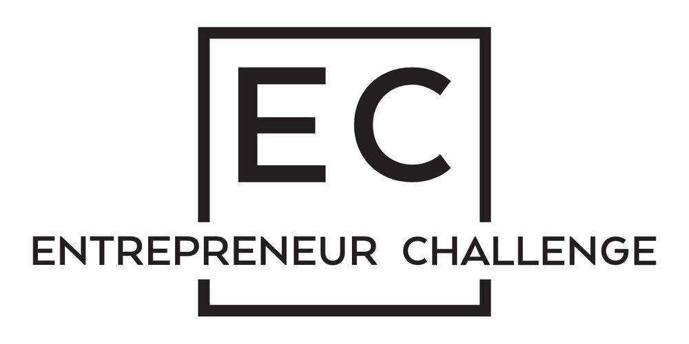 EC Logo-1200x600.jpg