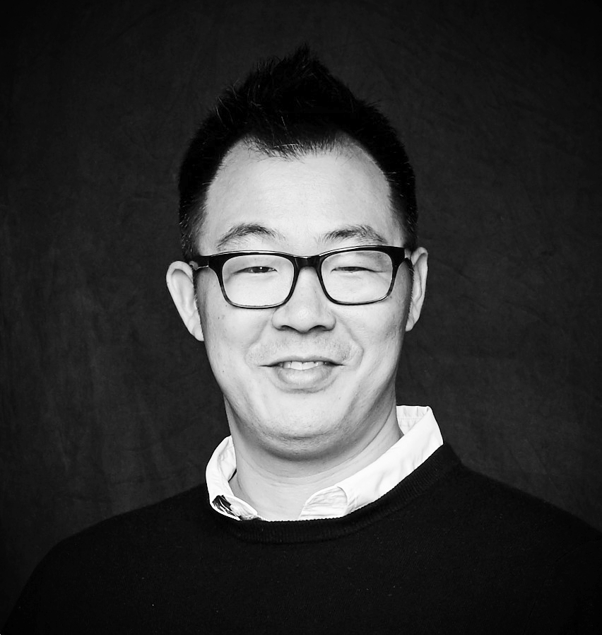 Edward Lee '00   Founder and CEO, HelloAdvisr