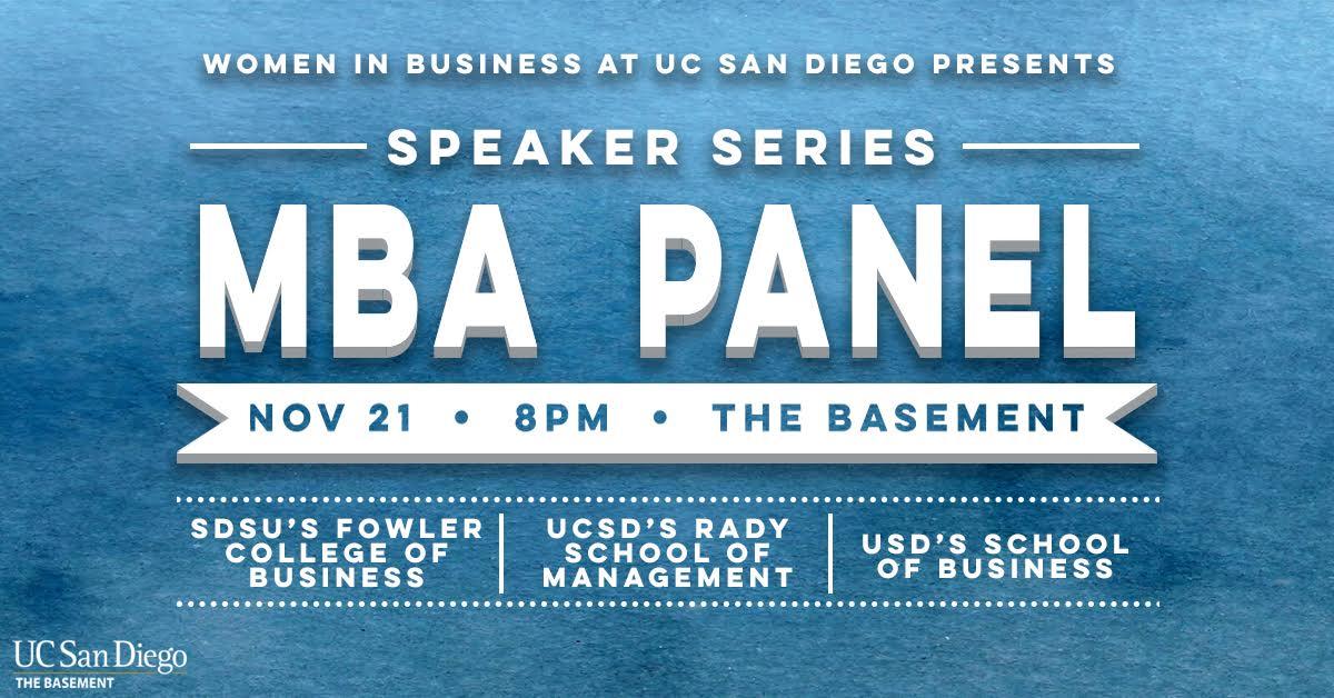 Innovation and Entrepreneurship at UC San Diego, The Bat