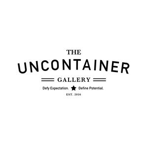 The Uncontainer Gallery