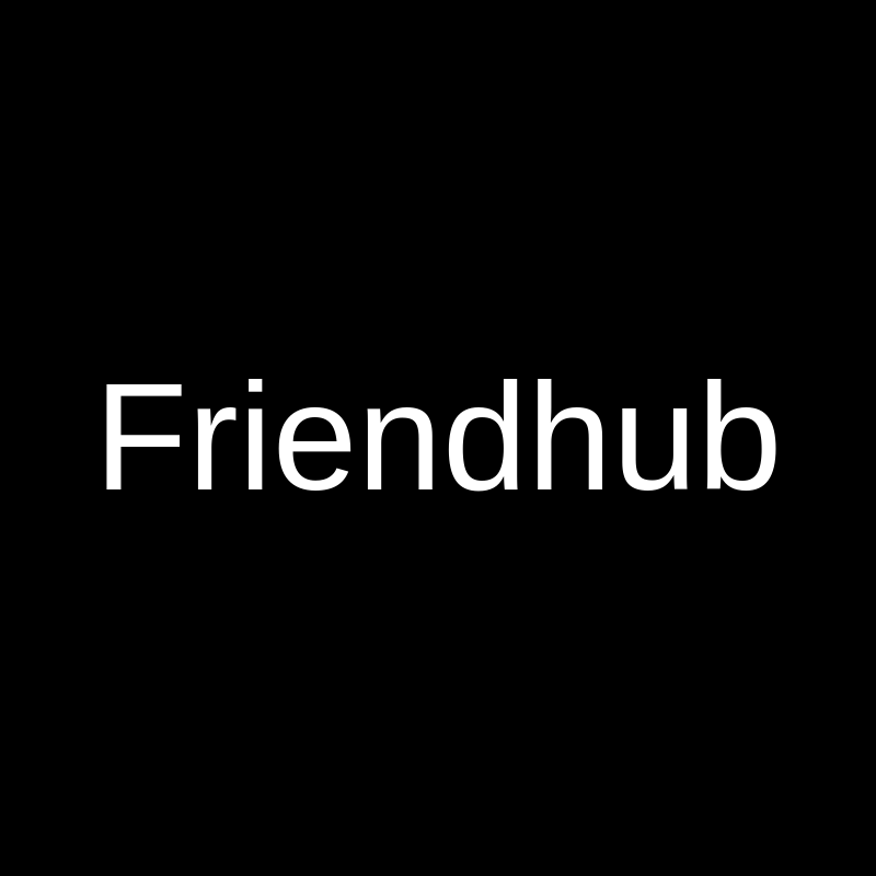 friendhub.png