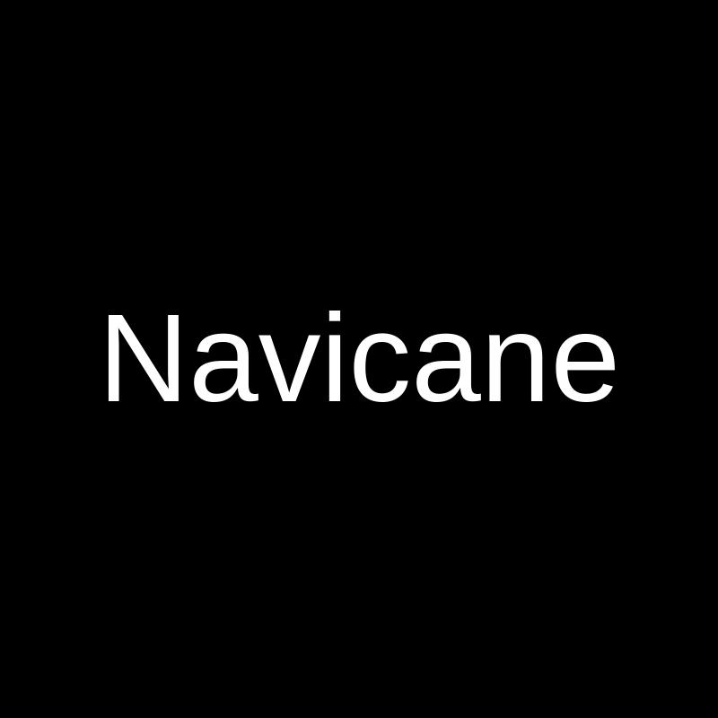 navicane.png