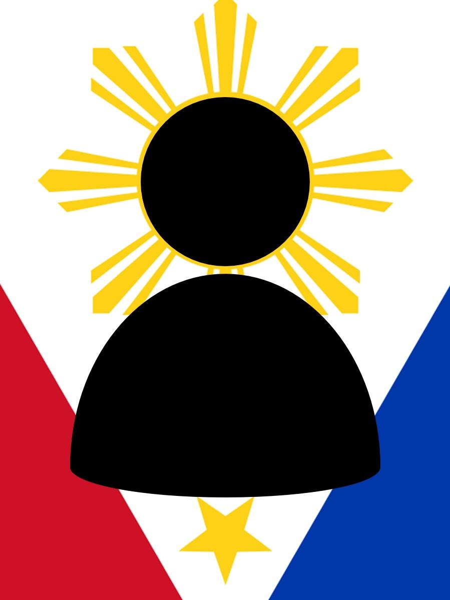 One Village Philippines