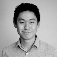 Jimmy Kan   Senior Associate at Anzu Partners