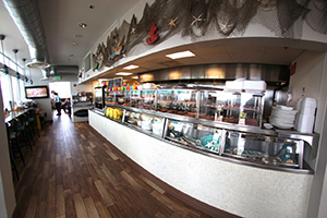 Deerfield_Beach_Cafe_counter_inside_web300.jpg