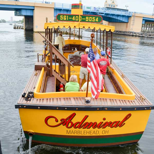 fun-things-to-do-in-deerfield-beach-fl-admiral-water-taxi.jpg