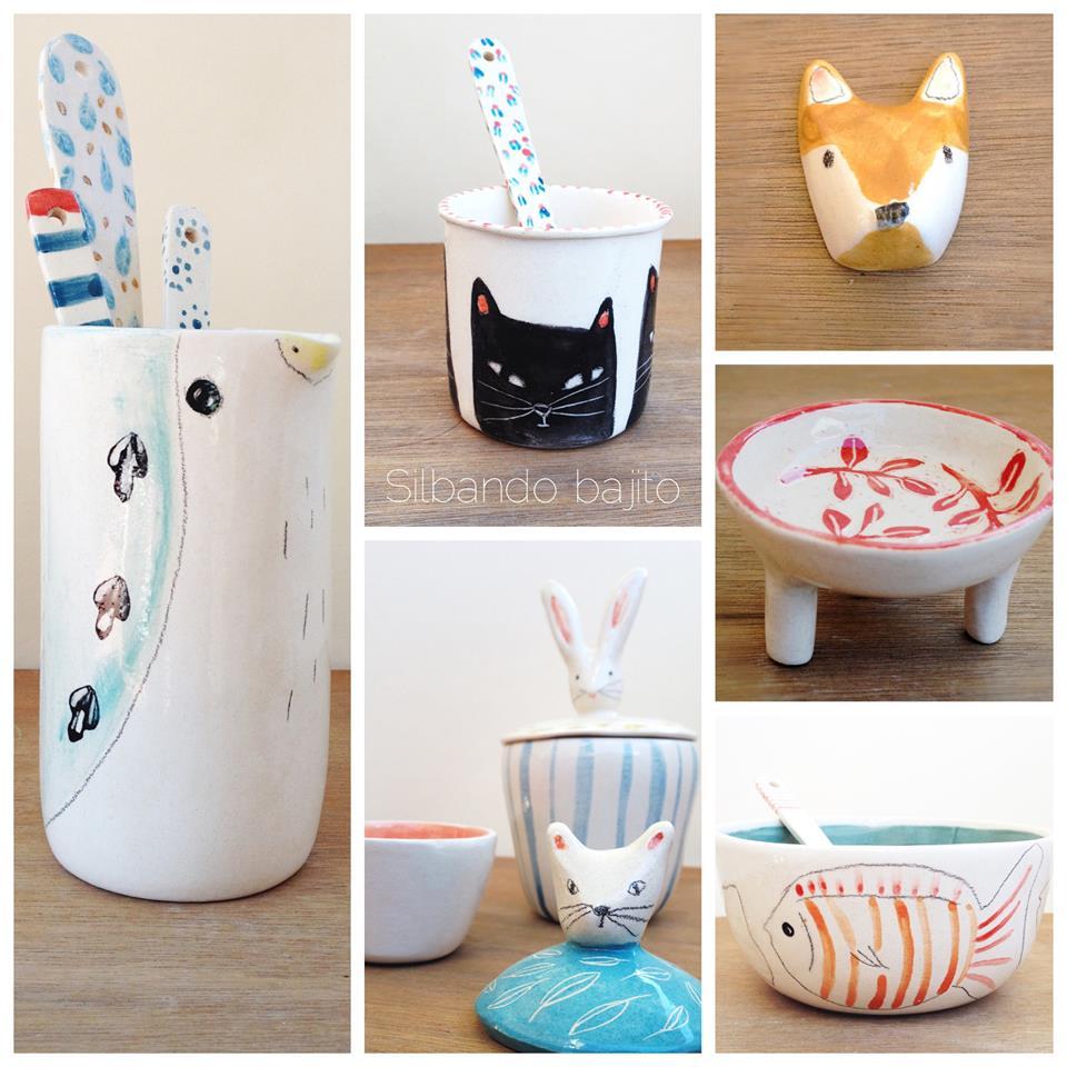 silbando bajito ceramicas.jpg