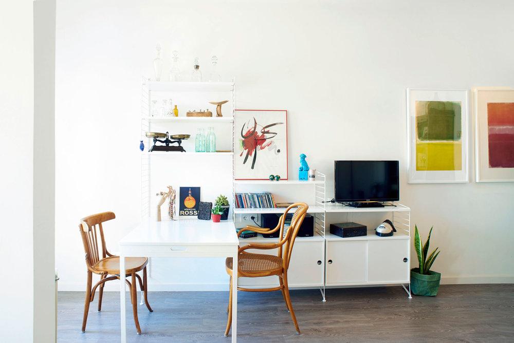 Interior-design-residential-barcelona--opti.jpg