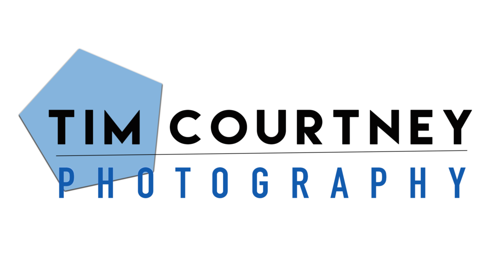 Tim Courtney Photography