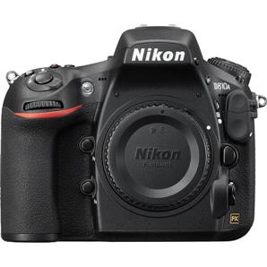 nikon_1553_d810a_dslr_camera_body_.jpg