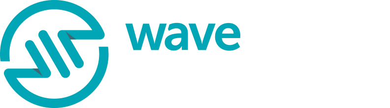 Wave Engineering Consultants
