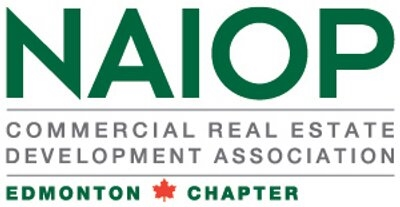 NAIOP Edmonton Chapter
