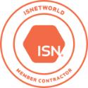 ISN Member Vendor