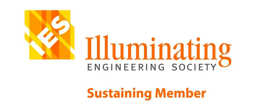 IES North America Sustaining Member