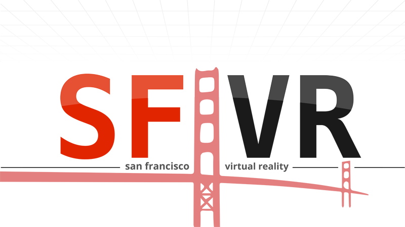 San Francisco Virtual Reality
