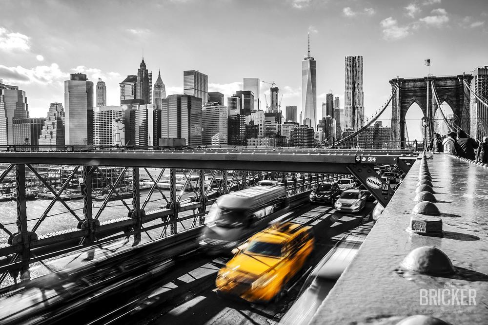 BrooklynBridge_01-yellowcab.jpg