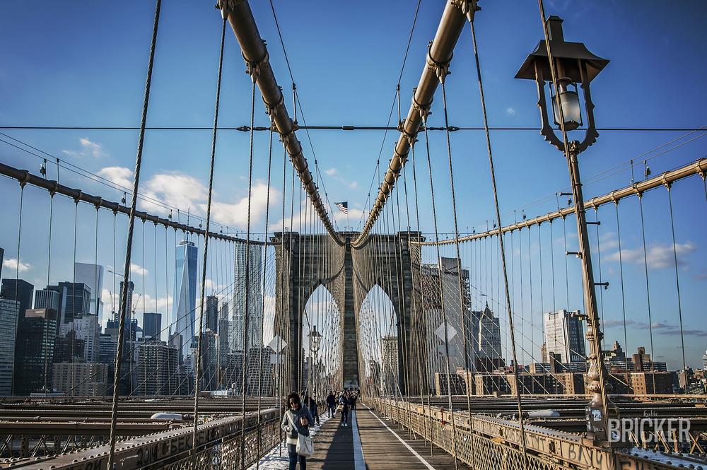 BrooklynBridge_03.jpg