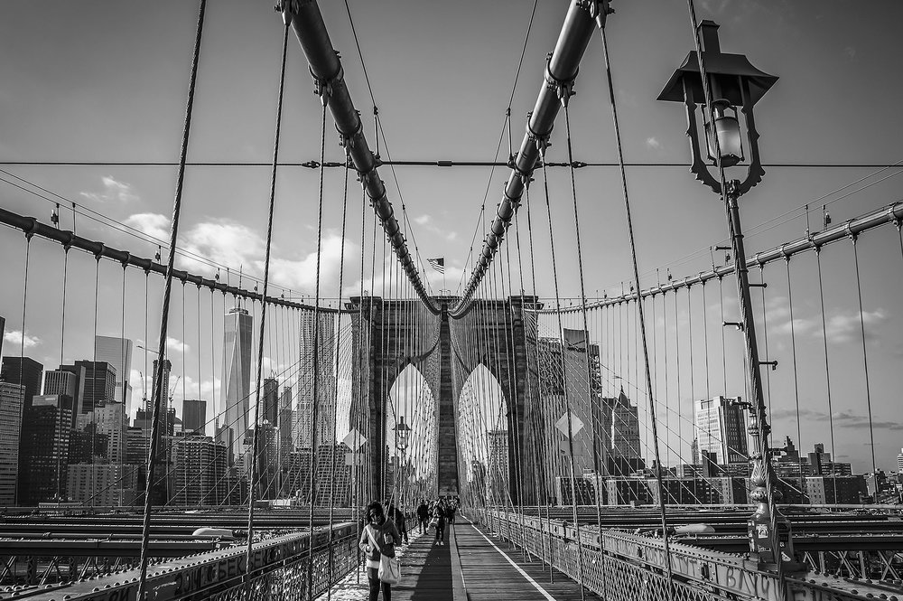 BrooklynBridge_03-bw_webuse.jpg