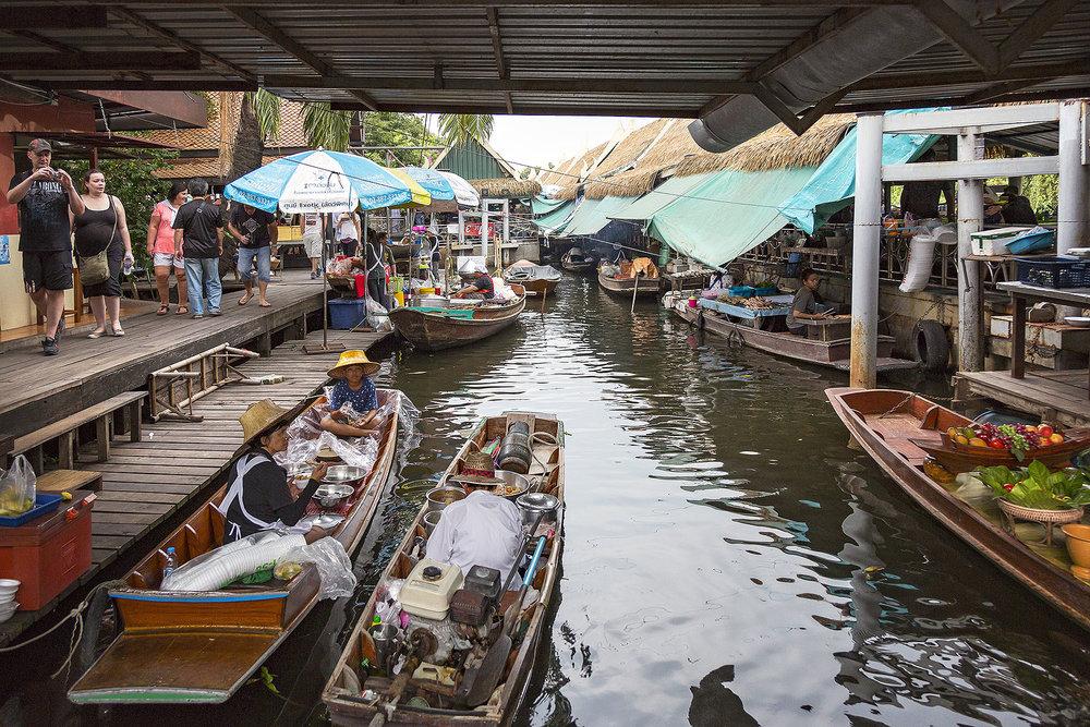 Thailand_0M2A8063-e_webuse.jpg